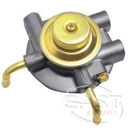 EA-32020 - Fuel pump ISUZU