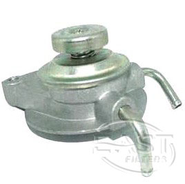 Fuel pump DH005