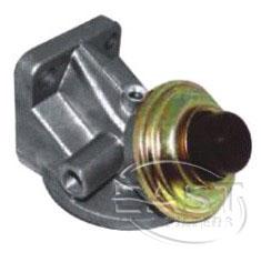 EA-32022 - Fuel pump 23323-83709