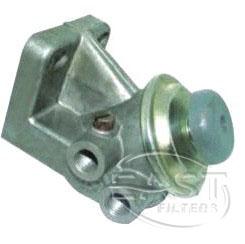 مضخة الوقود 23323-87093