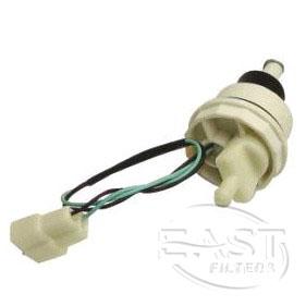 EA-22003 - Sensor 23303-64020
