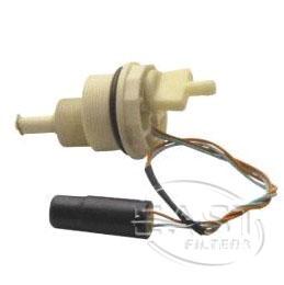 Sensor MB348132