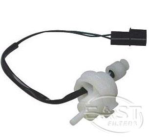 EA-22005 - Sensor 20311-64010