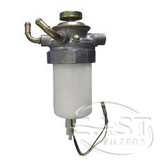 EA-33001 - Fuel pump assembly 94030760