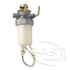EA-33003 - Fuel pump assembly 13200220-6