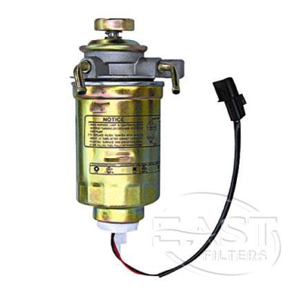 EF-33002 - مضخة الوقود التجمع 23303-56040