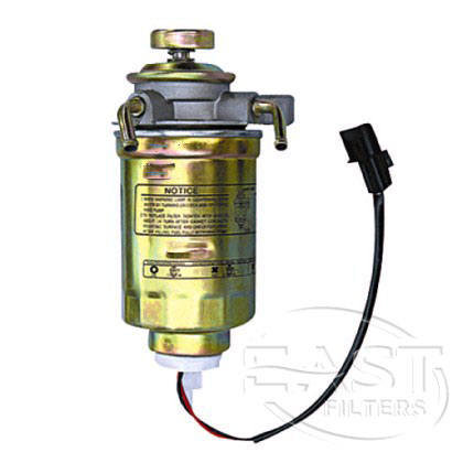 EF-33002 - Fuel pump assembly 23303-56040