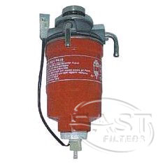 EA-33008 - Fuel pump assembly K672-13-850