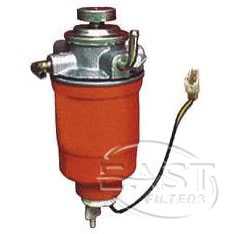 EA-33009 - Fuel pump assembly K759-13-850