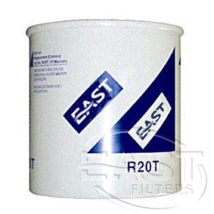 EF-41004 - Fuel Filter R20T