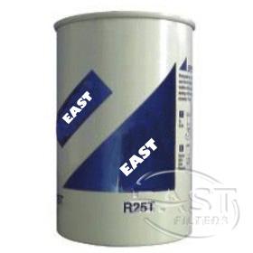 EA-41007 - تصفية الوقود R25T