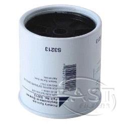 EA-41008 - Fuel Filter S3213
