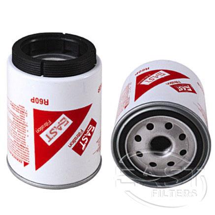EF-41005 - تصفية الوقود R60P