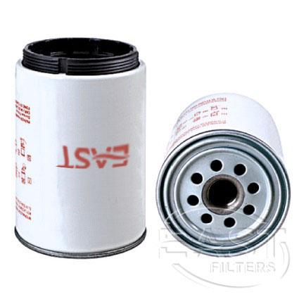EF-41009 - تصفية الوقود R90 - 30MB