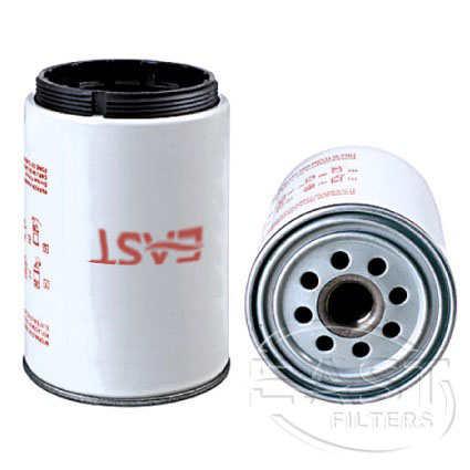 EF-41009 - Fuel Filter R90-30MB