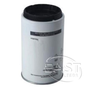 EA-41015 - Fuel Filter R120-10MB-AQII