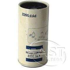 Fuel Filter PFF-5602