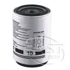 Fuel Filter P.N.2914 8071 00