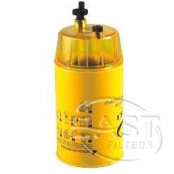 EA-41032 - تصفية الوقود N/22-S3226FL01-1