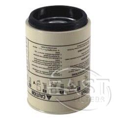 EA-41033 - Fuel Filter 11LB-20310