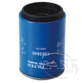 EA-41034 - Fuel Filter 1393640