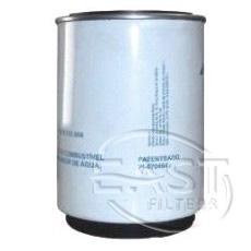 Fuel Filter PI-8704643