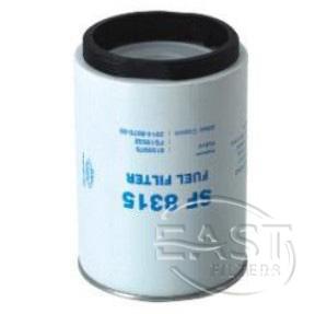EA-41036 - تصفية الوقود SF8315