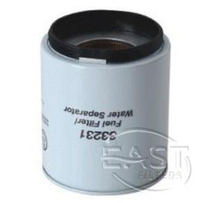 EA-41037 - Fuel Filter 33231