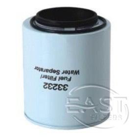 EA-41038 - Fuel Filter 33232