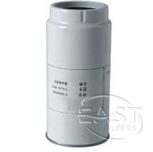 EA-41040 - Fuel Filter 612630080088