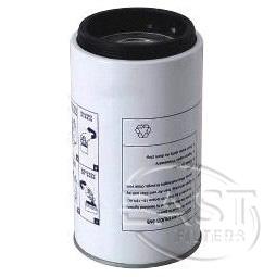 EA-41041 - Fuel Filter 612630080205