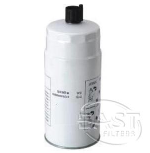 EA-41043 - Fuel Filter 612630080203