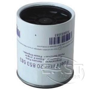 EA-45002 - Fuel Filter 20853583