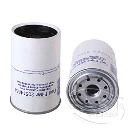 EF-45008 - تصفية الوقود 20514654