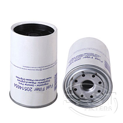 EF-45008 - Fuel Filter 20514654