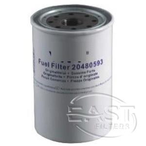 EA-45006 - Fuel Filter 20480593