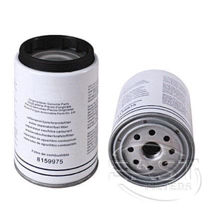 EF-45010 - Fuel Filter 8159975