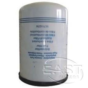 EA-45009 - Fuel Filter VOLVO 11711074