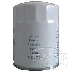 EA-45010 - Oil Filter VOLVO 14524170