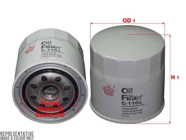 ES-15204 - C-1102