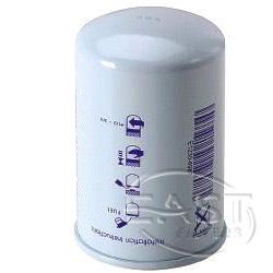 EA-45026 - Fuel Filter VOLVO E1230-6987