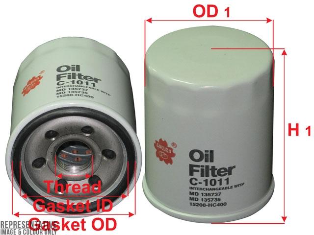 ES-15242 - C-1011