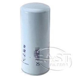 EA-45036 - Fuel Filter VOLVO E1230-0751