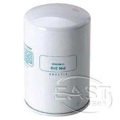 EA-45037 - Fuel Filter VOLVO P/N310 PH708-233-5521