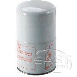EA-45039 - Fuel Filter 65.05510-5022A
