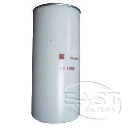 EA-45041 - Fuel Filter CS1555