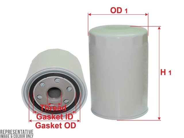 ES-12505 - AC-51010