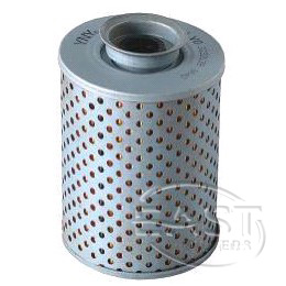 Fuel Filter 3233139 6640