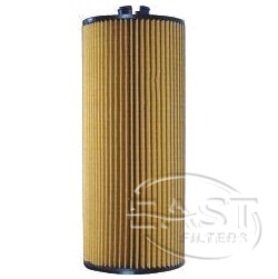 EA-45049 - Fuel Filter VOLVO 11709455