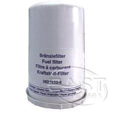 Fuel Filter 3825133-6